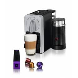 Máquina de Café Nespresso Prodigio