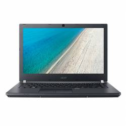 Notebook 14 Acer Travelmate P4 Tmp449-g2-m-50s9 Negro