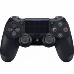 Joystick Dualshock 4 Black Sony