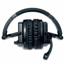 Auricular Genius con micrófono GX HS-G550 Lychas