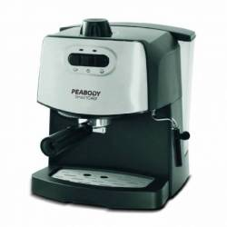 Cafetera Express Peabody PE-CE4600