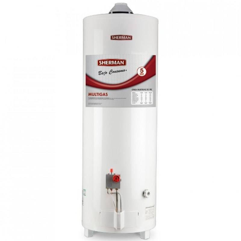 Termo de gas barato perfect gs de cozinha para baixa - Precios de termos de gas ...