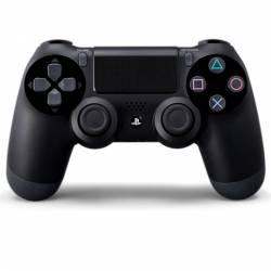 Joystick Gamepad Sony DUALSHOCK 4 PS4