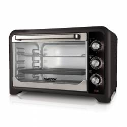 Horno Electrico 42 lts Peabody - PE-HG42ML