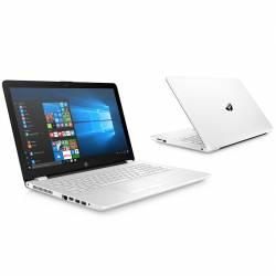 NOTEBOOK HP 14-BS007LA CEL3060/14/4GB/500GB