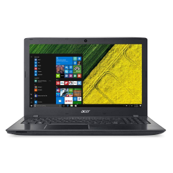 "Notebook 15"" ACER E5-575G-55KK i5-7200U 8GB HD 1TERA 940MX 2GB WIN 10"