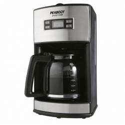 Cafetera De Filtro Peabody - Ct4206
