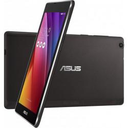 "Tablet Asus Z170C-A1-BK - 7"" - 16 GB"