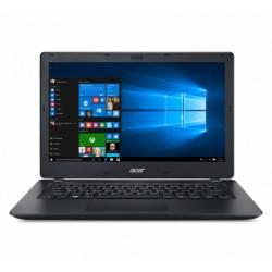 Notebook Acer Travelmate P2 - Tmp238-m-59q3