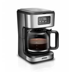 Cafetera Atma - Ca8182e