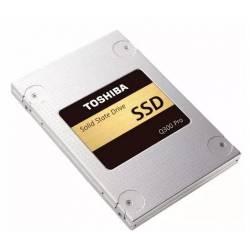 HD SSD TOSHIBA 512GB Q300 PRO 7MM.