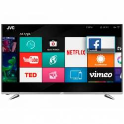 LED SMART TV JVC 32'' LT-32-DA-770