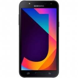 Samsung Galaxy J7 Neo - Negro