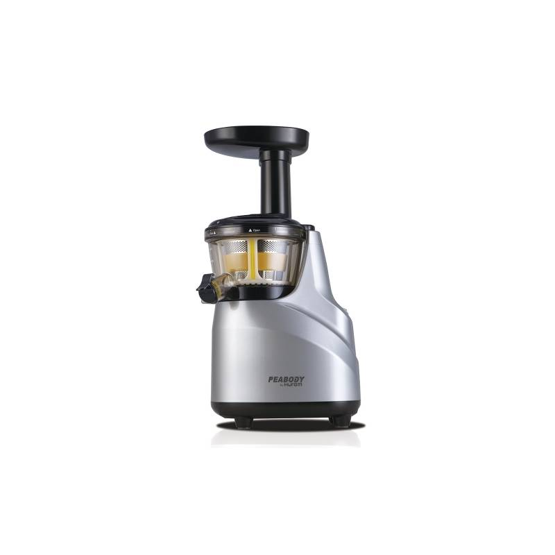 Juguera Slow Juicer Peabody By Hurom - Hsj02 - ICBC Store