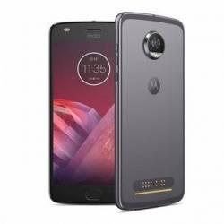 Motorola Moto Z2 Play