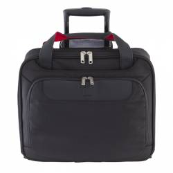 "Carry On portanotebook 15,6"" Parvis - DELSEY"