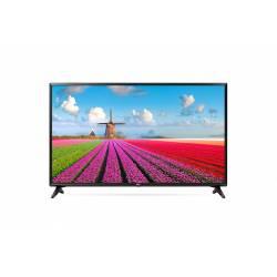 "TV 49"" LG SMART 49LJ5500"