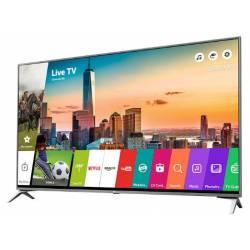 """TV 49"""" LG SMART ULTRAHD 49UJ6560"""