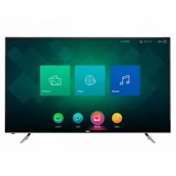 LED SMART TV BGH 43'' BLE4316RTF