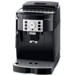 Cafetera De Longhi Automática Magnifica S Ecam22110