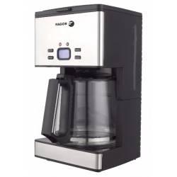 Cafetera Fagor 1,8 Lts Ca-fa451dga
