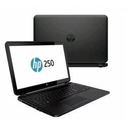 NOTEBOOK HP I3 250G6 15/4G/1TB/FD 1NM05LT