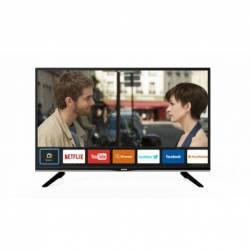 "SMART TV LED 32"" SANYO"