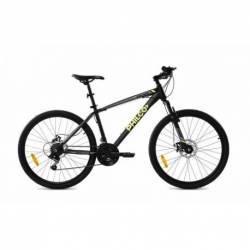 Bicicleta Mountain Bike Escape