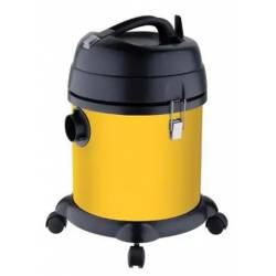 Aspiradora Ranser Bara20 Agua Y Polvo 20 L 1400w Filtro Hepa