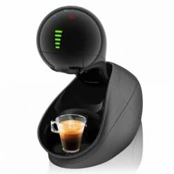 CAFETERA DOLCE GUSTO MOVENZA MOULINEX PV600858