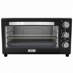 Horno Oster Grill 60 Lts Os60L054Ar 6 Programas