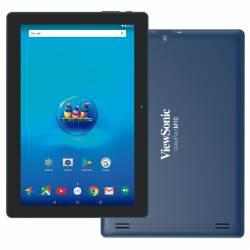 """TABLET VIEWSONIC ViewPad 10"""" M10 Azul"""
