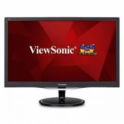 Monitor Viewsonic Gamer Led 27 Full Hd Vx2757