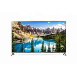 """Tv LED LG FHD 4K SMART 43"""" 43UJ6560"""