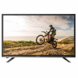 "TV Led HISENSE 32"" HD HLE3217RT"
