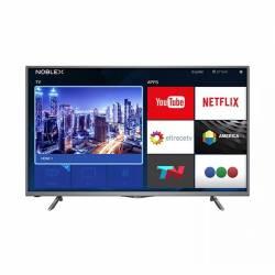 "TV NOBLEX LED 43"" DI43X5100 SMART FULL HD"