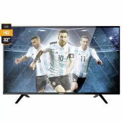 """TV LED NOBLEX 32"""" HD DE32X4000"""
