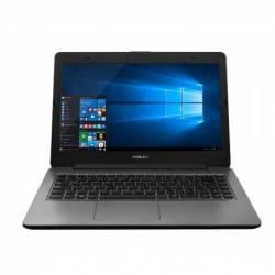 Notebook Noblex N14W101
