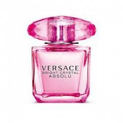 Versace Bright Crystal Absolu 50 ml. EDP FEM - Versace