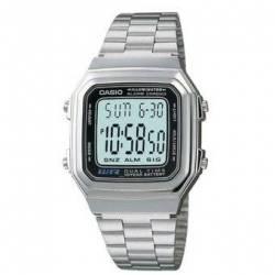 Reloj Casio A178WA-1A Vintage