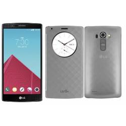 Celular LG G4 H815 4G LTE