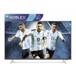 """LED 50"""" FULL HD NOBLEX SMART"""