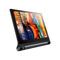 "TABLET LENOVO YT3-X50F (ZA0H0039AR ) - 10"", 16 GB, QUAD CORE, NEGRA"