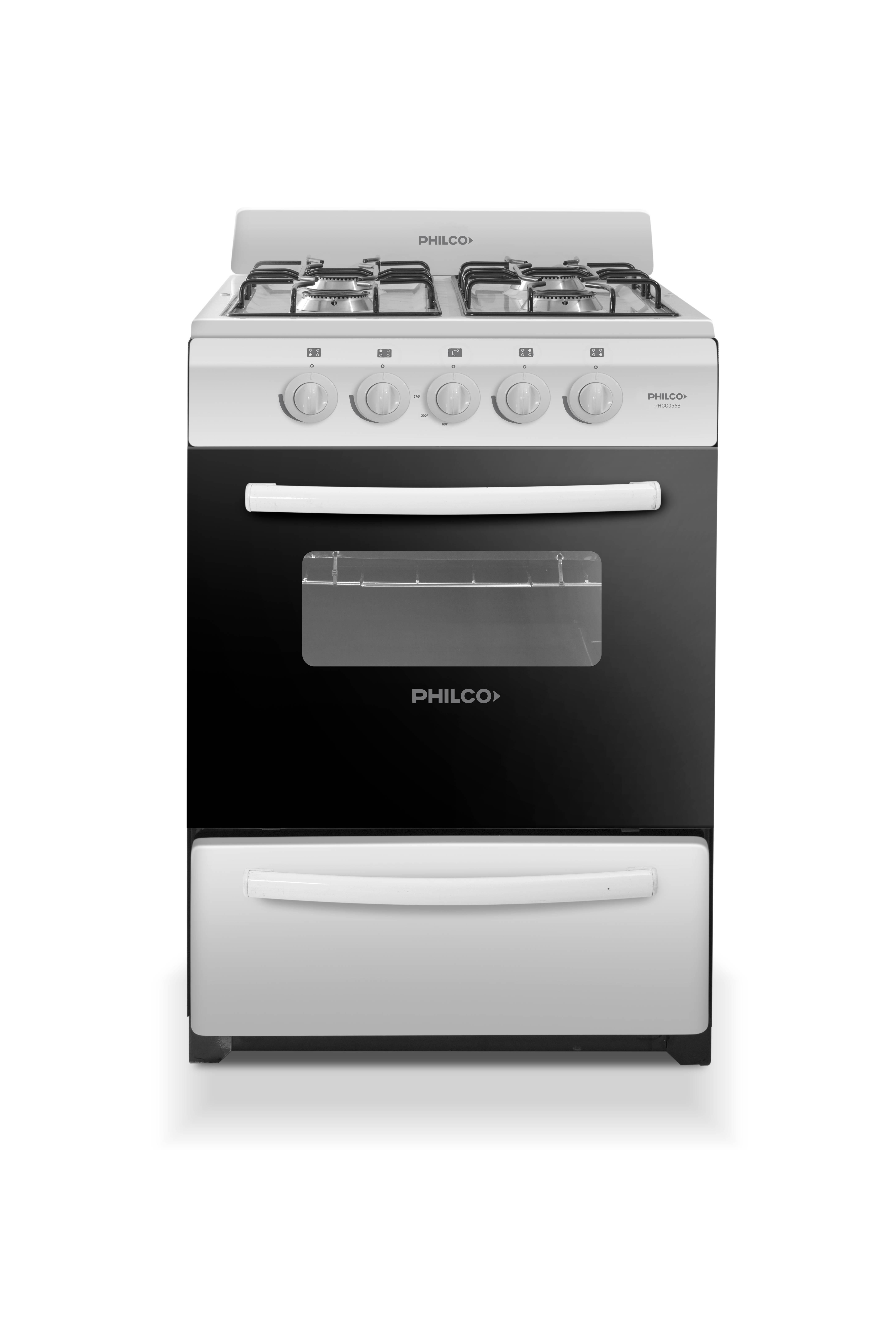 Lujoso Paquete De Electrodomésticos De Cocina Modelo - Ideas Del ...