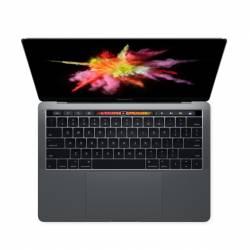 "Apple - MACBOOK PRO 13"" MPXW2E/A"