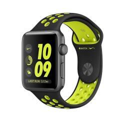 Apple - WATCH 2 38MM NIKE+
