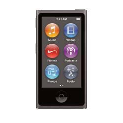 Apple - IPOD NANO 16 GB