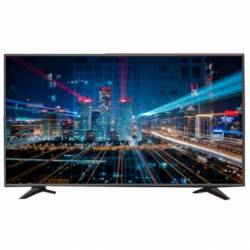 Smart TV Led FHD Hogarnet 43 Nr-Td2-A