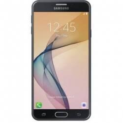 Samsung Galaxy J7 Prime 16 GB - Negro