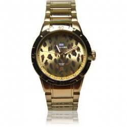 Reloj Williams WID0031-ANM-9H